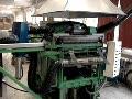 Видео о производстве коррексов