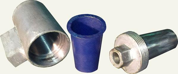Ручной экструдер для сварки и литья пластмасс пластмасс