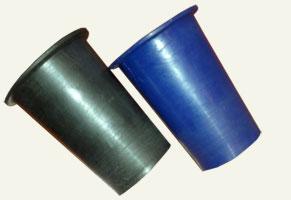 Ручной экструдер для сварки и литья пластмасс