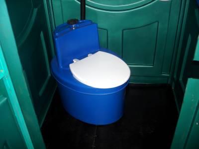 купить туалет эколет